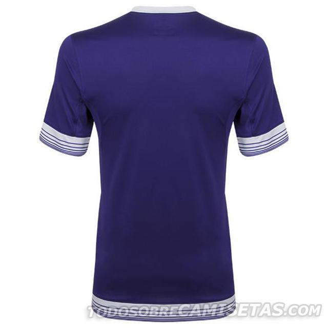 Tottenham-Hotspur-15-16-Under-Armour-new-third-kit-4.jpg