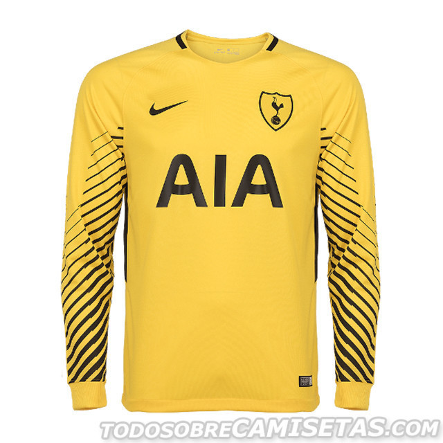 Tottenham-Hotspur-2017-18-new-NIKE-GK-kit-1.jpg