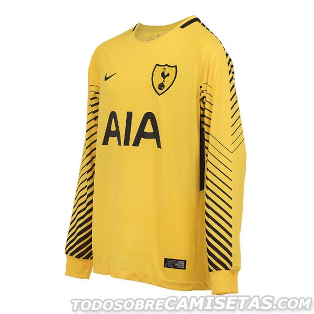 Tottenham-Hotspur-2017-18-new-NIKE-GK-kit-3.jpg