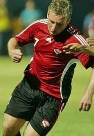 Trinidad & Tobago-home-adidas08.JPG
