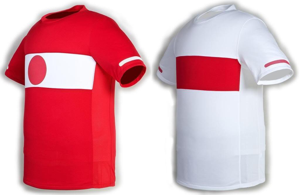 Turkey-10-11-NIKE-home & away-shirt-designs.jpg