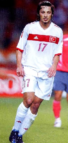 Turkey-2002-kit.jpg