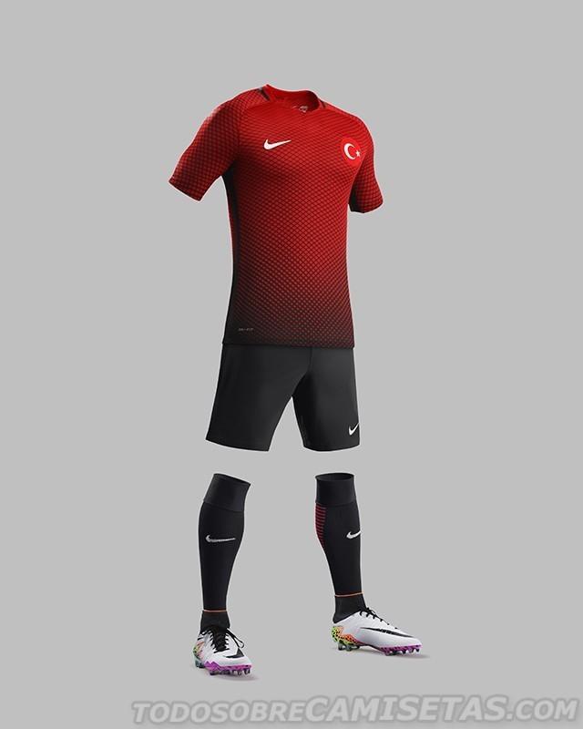 Turkey-2016-NIKE-new-home-kit-2.jpg