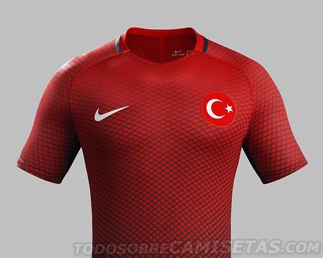 Turkey-2016-NIKE-new-home-kit-3.jpg
