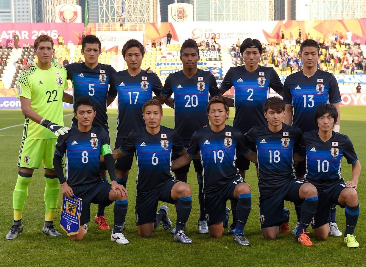 U23-日本代表-20160119-U23-サウジアラビア代表.jpg