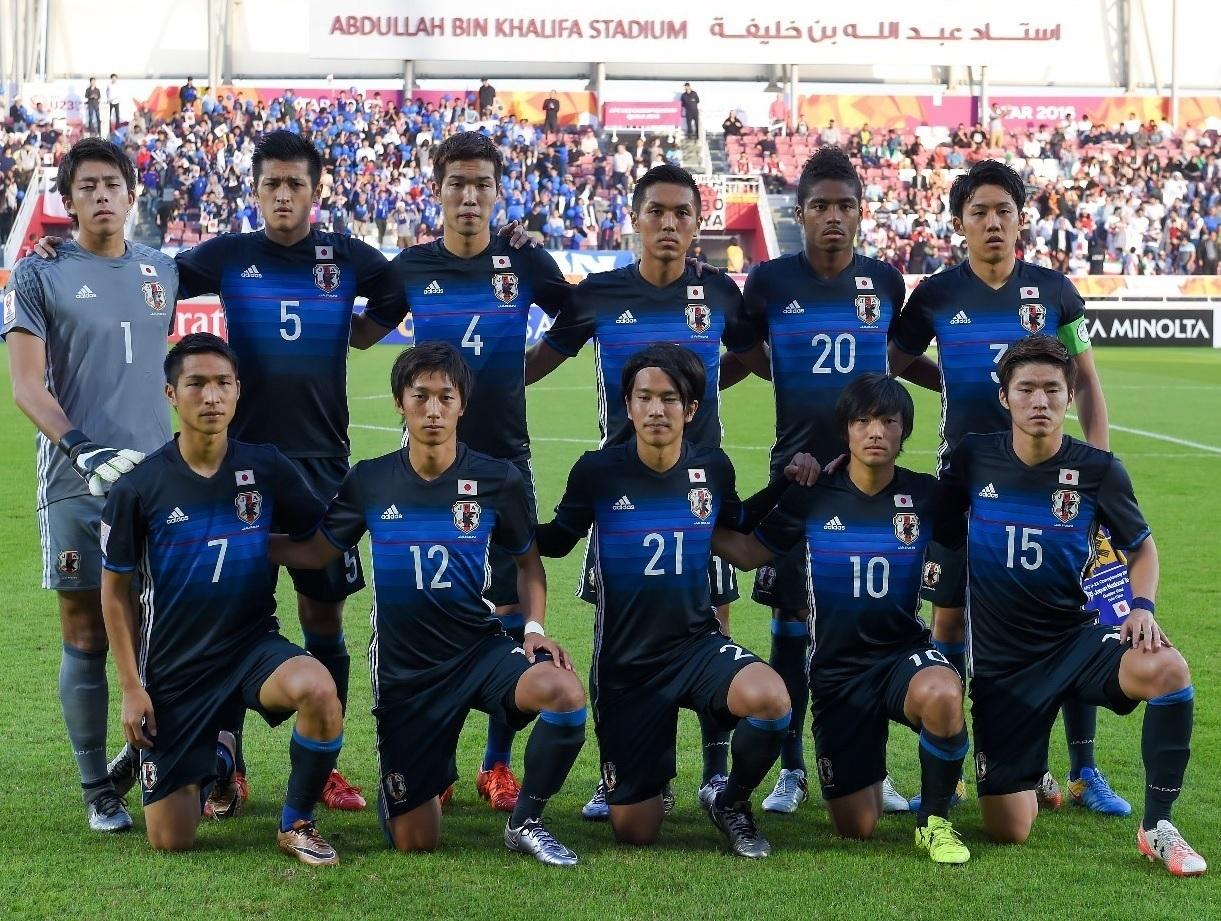 U23-日本代表-20160122-U23-イラン代表.jpg