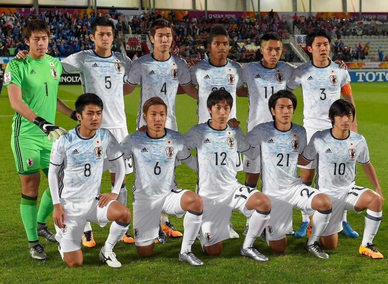 U23-日本代表-20160130-U23-韓国代表.jpg