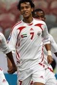UAE-07.JPG
