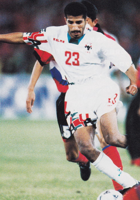 UAE-97-KELME-home-kit-white-white-white.jpg