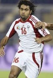 UAE-home-adidas08.JPG