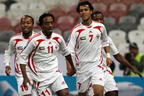 UAE07adidasオノーレ白白白4.jpg