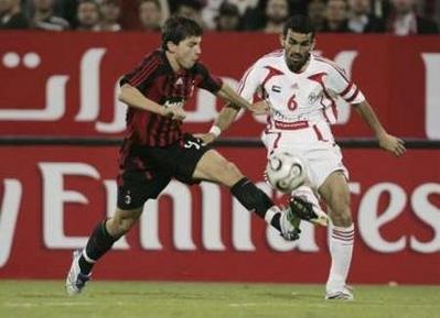 UAE07adidasゴルペ白白白1.jpg