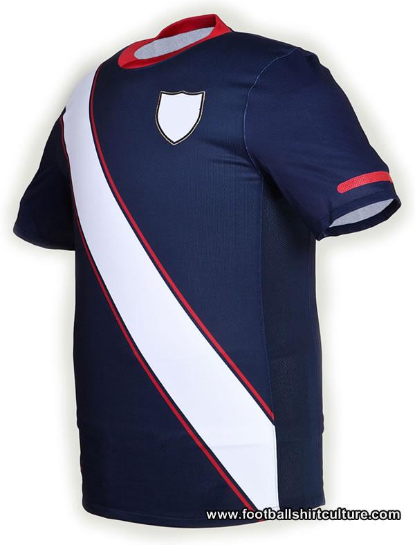 USA-10-11-NIKE-away-shirt-design.jpg