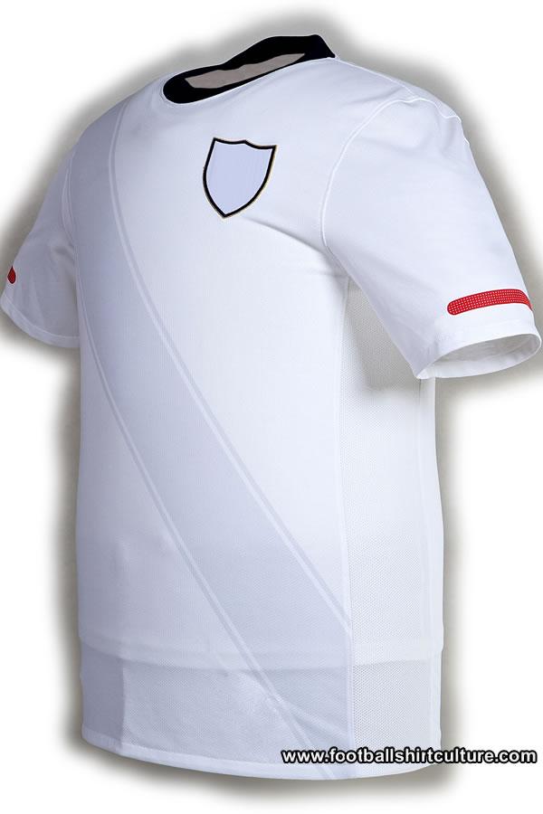 USA-10-11-NIKE-home-shirt-design.jpg