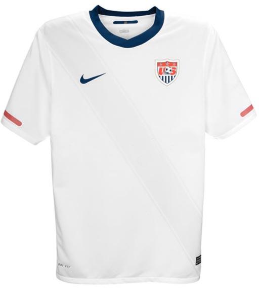 USA-10-11-NIKE-home-shirt-white.JPG