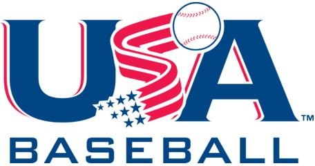 USA-2013-WBC-logo.jpg