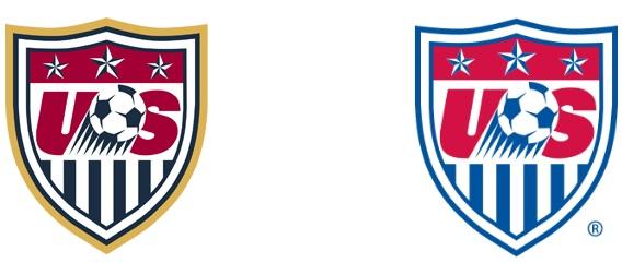 USA-2014-NIKE-new-emblem.jpg