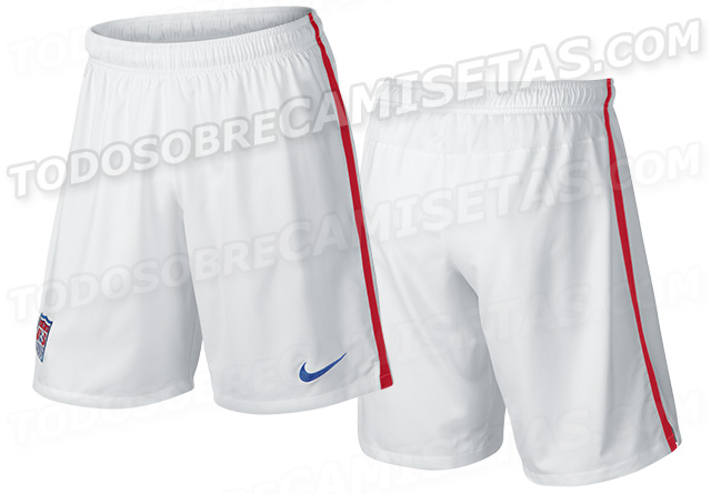 USA-2014-NIKE-new-home-kit-1.jpg