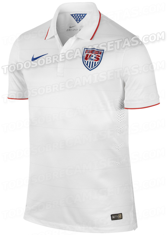 USA-2014-NIKE-new-home-shirt-1.jpg
