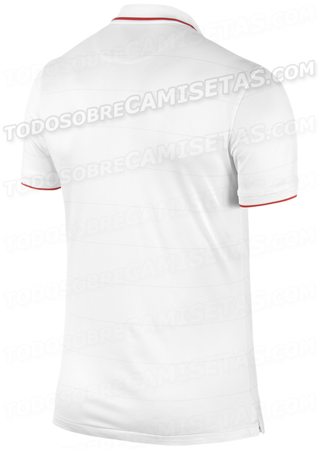 USA-2014-NIKE-new-home-shirt-2.jpg