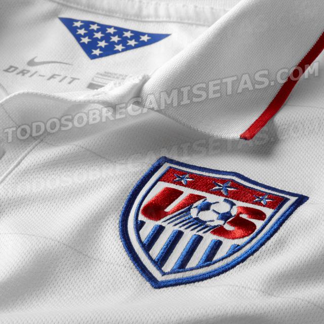 USA-2014-NIKE-new-home-shirt-3.jpg
