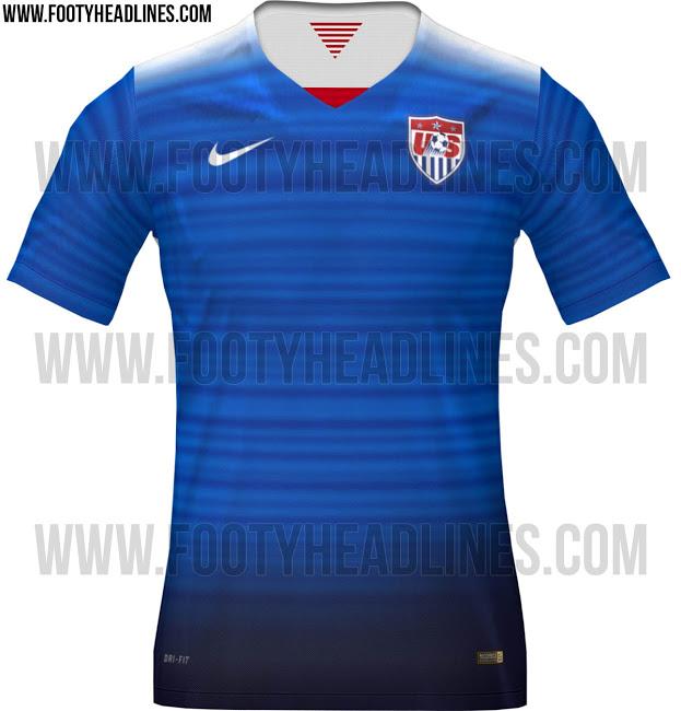 USA-2015-NIKE-new-away-kit-1.JPG