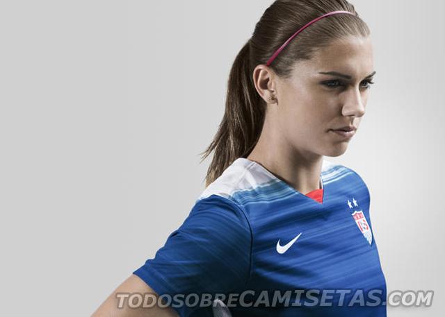 USA-2015-NIKE-new-away-kit-10.jpg
