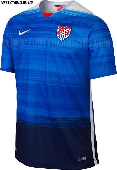 USA-2015-NIKE-new-away-kit-2.jpg