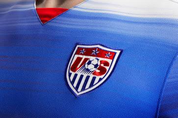 USA-2015-NIKE-new-away-kit-4.jpg