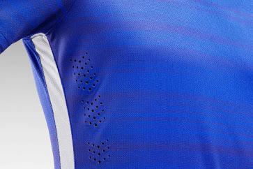USA-2015-NIKE-new-away-kit-5.jpg