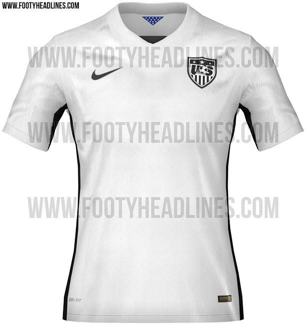 USA-2015-NIKE-new-home-kit-1.jpg