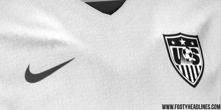 USA-2015-NIKE-new-home-kit-2.jpg