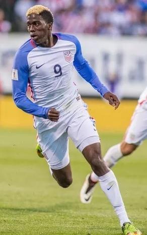 USA-2016-NIKE-copa-america-centenario-home-kit.jpg
