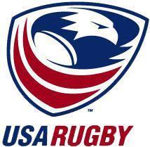 USA-rugby-logo.JPG