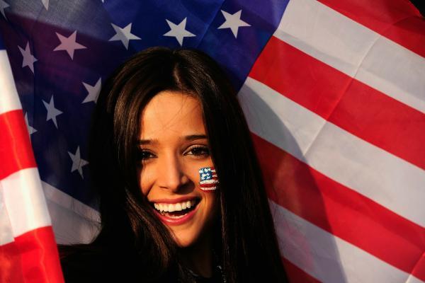 USA-supporter-2.jpg