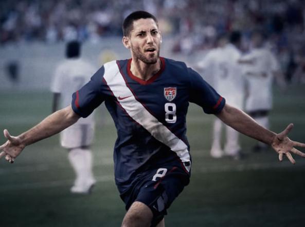 USA-world-cup-2010-NIKE-kit-leaked-5.JPG