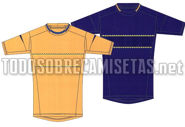 Ukraine-12-adidas-new-shirt.jpg