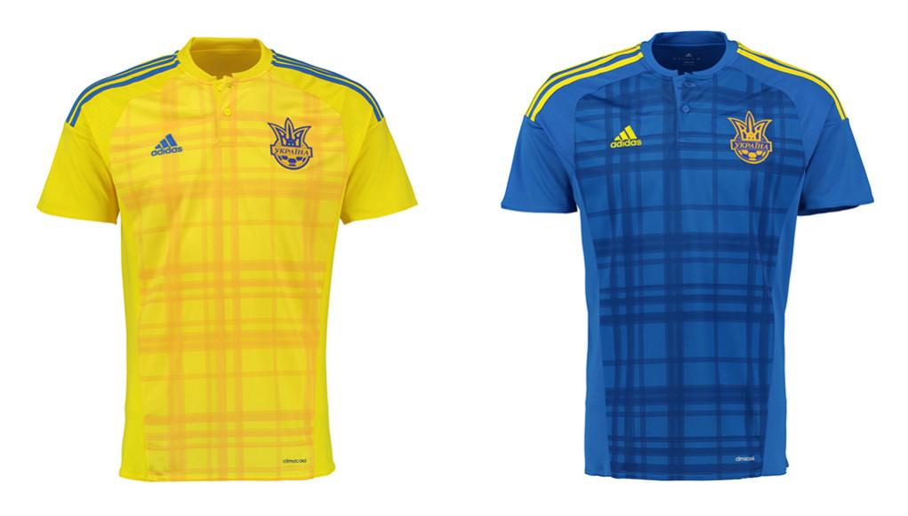 Ukraine-2016-adidas-euro-home-kit-1.jpg