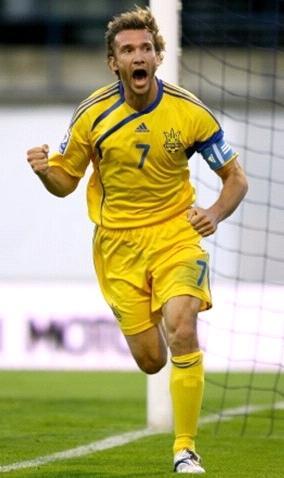 Ukraine-Play Off.JPG