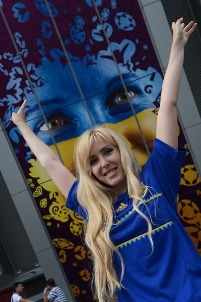 Ukraine-fans-2012-10.jpg