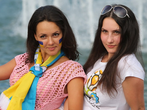 Ukraine-fans-2012-11.jpg