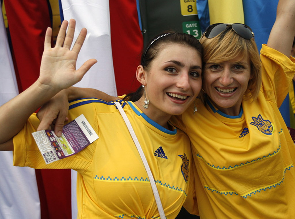 Ukraine-fans-2012-12.jpg