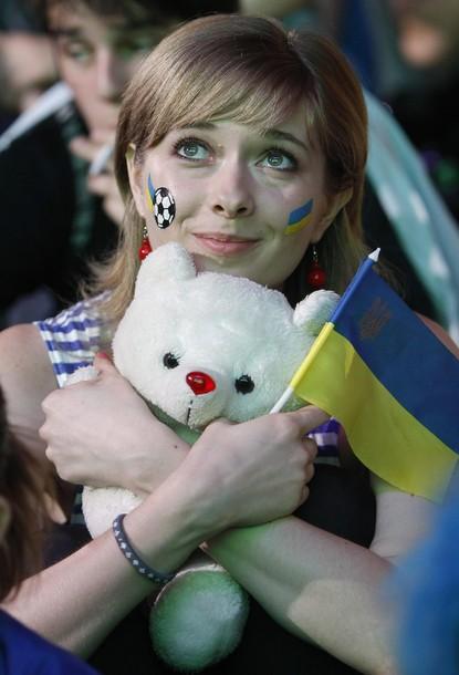 Ukraine-fans-2012-13.jpg