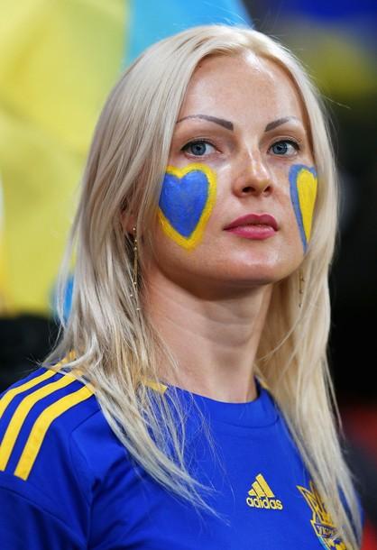 Ukraine-fans-2012-15.jpg