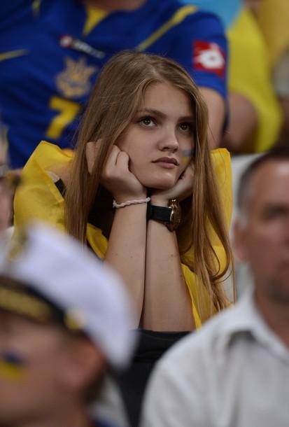 Ukraine-fans-2012-16.jpg