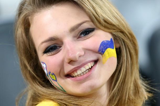 Ukraine-fans-2012-17.jpg