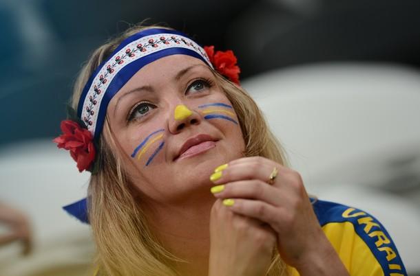 Ukraine-fans-2012-18.jpg