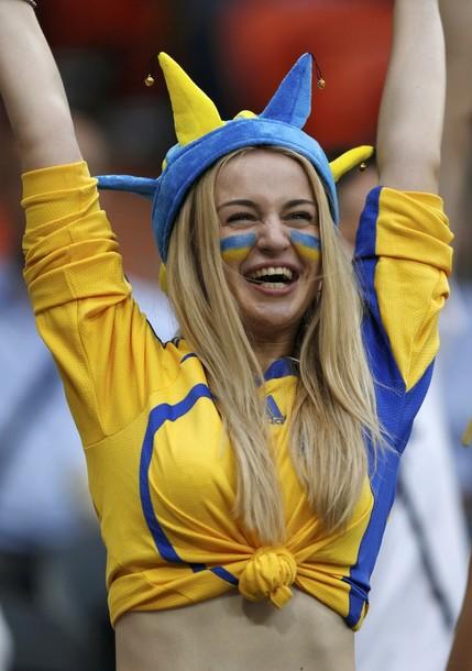 Ukraine-fans-2012-19.jpg
