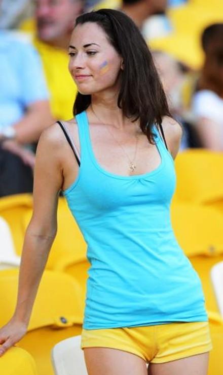 Ukraine-fans-2012-2.jpg