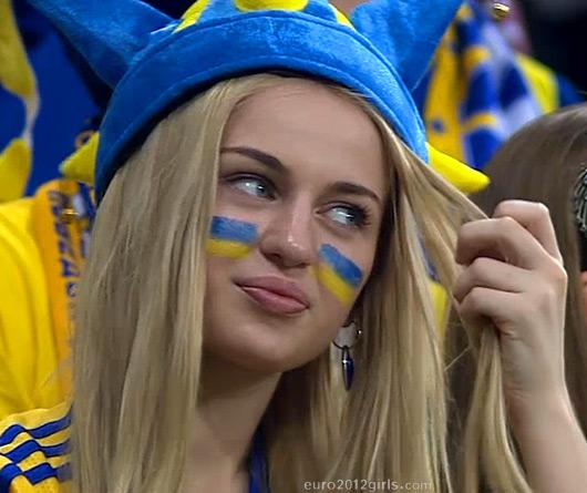 Ukraine-fans-2012-20.jpg